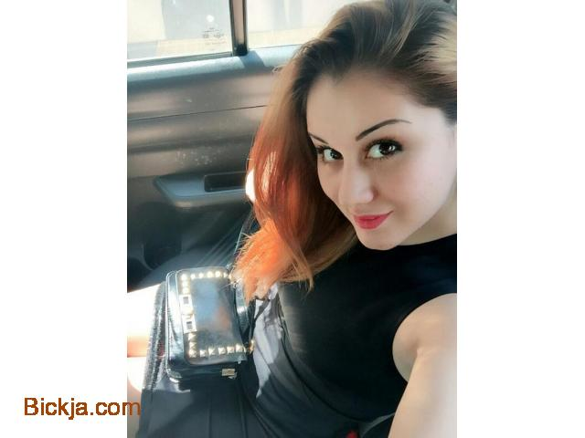 bur dubai single asian girls Free to join & browse - 1000's of indian women in dubai, dubayy - interracial dating, relationships & marriage with ladies & females online.