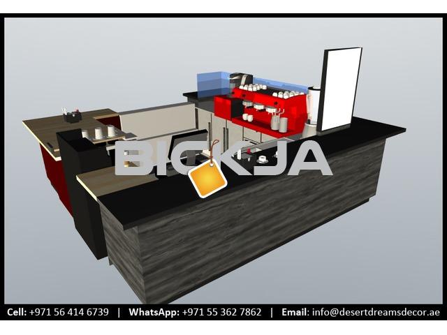 Kiosk In Dubai Outdoor Kiosk Foods Kiosk Design And Build Kiosk Uae