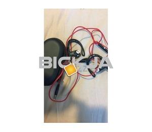 Original Beats headphone for sale