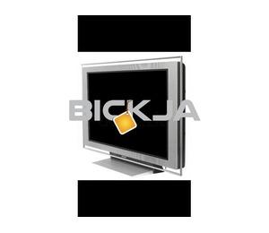 "SONY BRAVIA LCD TV 40"""