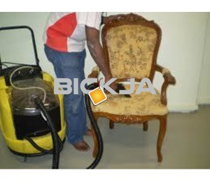 Dubai House Maids Cleaning Sofa Cleaning Services In