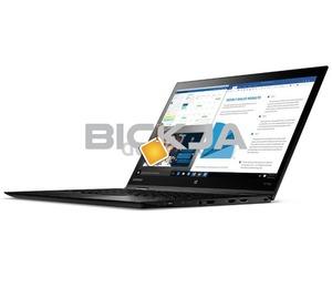 Thinkpad Carbon x1 Ultrathin Rapid Fast Ultrabook