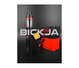 Kanger SUBOX Mini Starter kit Vape