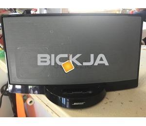 Bose Speaker for sale