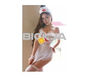 0505034189,special body to body massage escort call girl service in Dubai