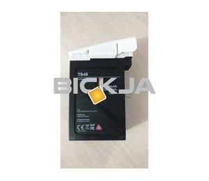 Dji inspire Battery TB48 (5700mh)