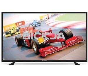 """55"""" UHD SMART LED TV"""