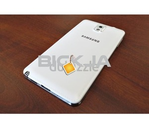 Samsung note 3 used for sale