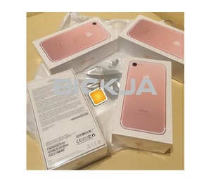 Original Samsung Galaxy S8 / S8 + - iPhone 7 / 7 Plus  1 Year Warranty Whatsapp :  +254740233875