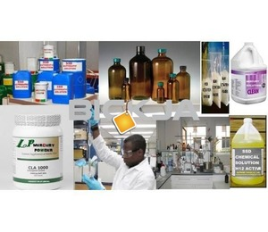 100% ssd chemical solution for cleaning black money available