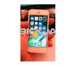 iPhone 5 Excellent Condition & Facetime