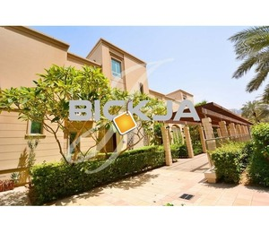 High Quality Villa  FOR SALE in Dubai Marina