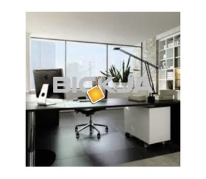 Office Deep Cleaning in JLT-0554932777