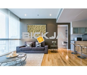 Apartments Deep Cleaning in JBR-0554932777