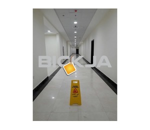 Building Cleaning Company in Dubai, Sharjah, Ajman-0554932777