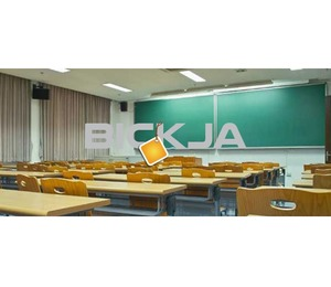 Schools, Universities Deep Cleaning Yearly Conract-0554932777