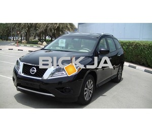 998X60MONTH.(7 SEATER) 0%DOWN PAYEMENT. FREE RGISTRATION.FREE ONE YEAR WARRANTY.NISSAN PATHFINDER
