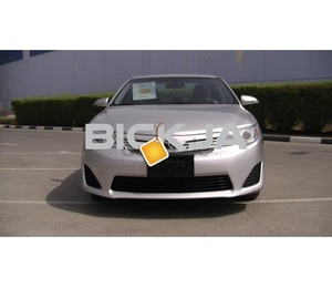 TOYOTA CAMRY 2015 AMAZING.OFFER 0%DOWN PAYEMENT. FREE RGISTRATION.FREE ONE YEAR WARRANTY.924X60MONTH