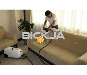 Sofa, Carpet, Mattress Cleaning in Arabian Ranches-0554932777