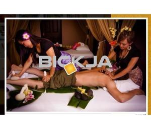 Sofya Massage Center 0557895688 in dubai