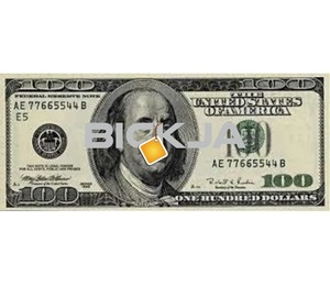 PURE 100 PERCENT USA DOLLARS FOR SALE VERY GOOD QUALITY