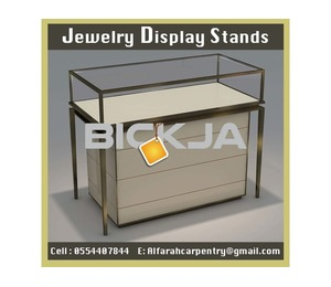 Wooden Display Stands Abu Dhabi | Acrylic Stands Dubai | Display Stands Suppliers