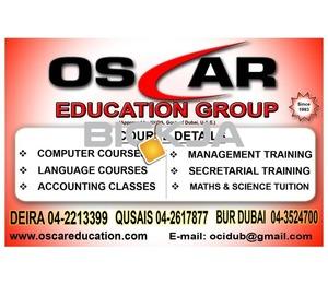 AutoCAD 2D & 3D Training call 042213399