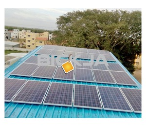 Solar Design Engineers Company in Dubai, UAECall: +919482276743, www.coronaenergy.co