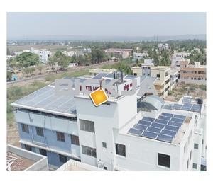 Solar Power Energy for Hospitals Call: +919482276743, www.coronaenergy.co