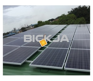 Solar Design Engineers in Dubai, UAECall: +919482276743, www.coronaenergy.co