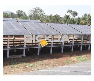 Rooftop Solar Energy Companies in Dubai, UAE Call: +919482276743