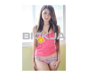 0562286620 Be happy with Filipino girl do good massage