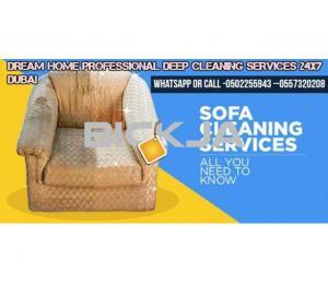 Oud metha  carpet sofa shampoo cleaning services call whatsapp 0502255943