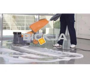 Warehouse Deep cleaning services Dubai call DHCS now 0502255943