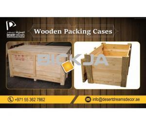 Euro Pallets Suppliers Uae | Wooden Pallets Suppliers in Uae.