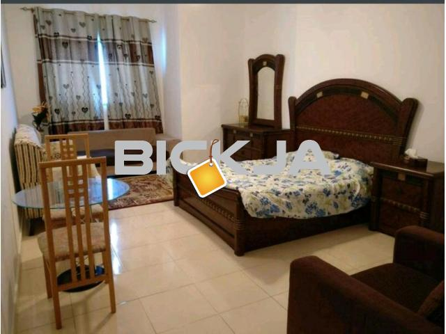 Deal Of The Day Big Size Master Bedroom With Attached Bathroom Available Just In 2000 Hurry Up