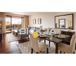APARTMENT DEEP CLEANING SERVICES IN DUBAI WATER CANAL-0557778241