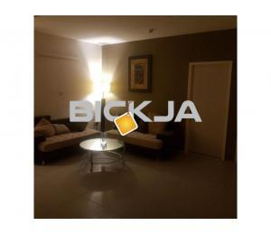 FOR LADIES INDEPENDENT ROOM AED 2399 DUBAI NAHDA 1 DUBAI