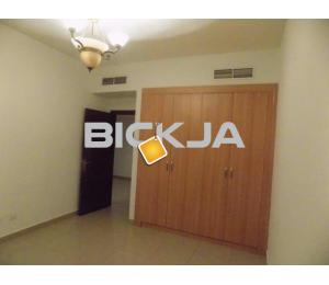 ROOMS WITH BALCONY AND CABINETS IN MURAQABAD