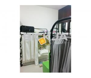 CHEAPEST BEDSPACE IN BARSHA NEAR MOE ALL IN for FILIPINO ONLY