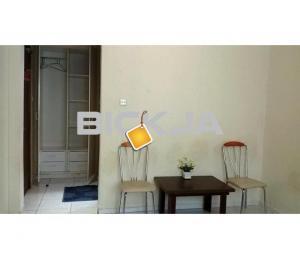 Master room rent 3300 aed all inclusive near Al Nahda metro