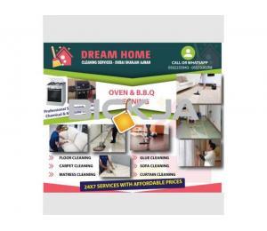 SOFA SHAMPOOING SOFA CLEANING DUBAI -0557320208