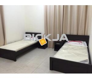 Furnished Master Room Available for couples or Bachelors