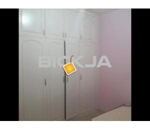 Fully furnished tidy room available in sharja al nahda