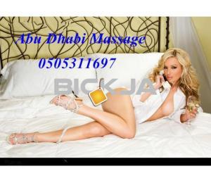Body Massage in Abu Dhabi +97150-5311697