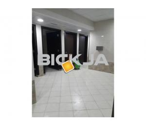BRAND NEW BUILDING DEEP CLEANING SERVICES IN DIERA-0545832228