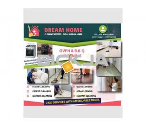 CARPET CLEANING RUG CLEANING DUBAI
