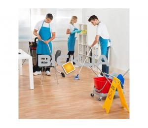 Office Cleaning Services the Greens, Dubai Cleaning Services