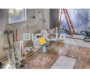 Renovation Works In dubai