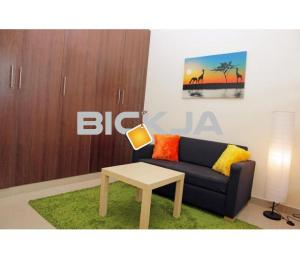 AMAZING BEDSPACE in TECOM for PROFESSIONAL EXECUTIVE